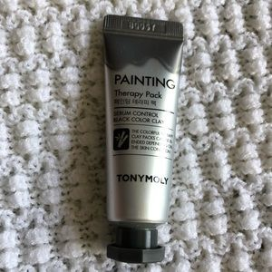 🌟🌟5 FOR $13!🌟🌟 Tony Moly Painting Therapy Pack